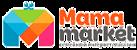 MamaMarket, интернет-магазин