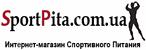 СпортПита, интернет-магазин