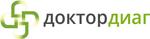 ДокторДиаг, интернет-магазин