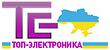 ТОП-Электроника, интернет-магазин