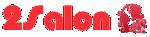 2Salon, интернет-магазин