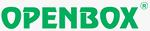 Openbox, интернет-магазин