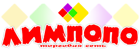 Лимпопо, интернет-магазин