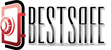 BestSafe, интернет-магазин