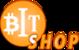 BitShop, интернет-магазин