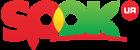 SPOK, интернет-магазин