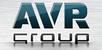 AVR-Group, интернет-магазин