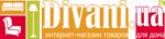 Divani.ua, интернет-магазин мебели