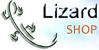 Lizard, интернет-магазин