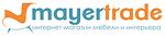 MayerTrade, интернет-магазин