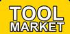 ToolMarket, интернет-магазин
