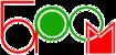 Бром, интернет-магазин