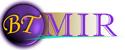 БТ Мир, интернет-магазин