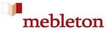 Меблетон, интернет-магазин