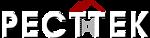 РесТТек, интернет-магазин