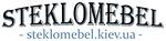 Стекломебель, интернет-магазин