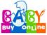Baby-buyonline, интернет-магазин детских товаров