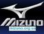 Mizuno OK, интернет-магазин