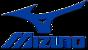 Mizuno, интернет-магазин