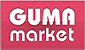 GUMAmarket, шинный центр