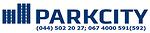 ParkCity, интернет-магазин