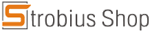 Strobius Shop, интернет-магазин