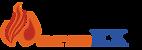 Warmex, интернет-магазин