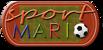 СпортМарио, интернет-магазин