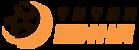 ТитанШина, интернет-магазин