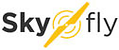 Skyfly, интернет-магазин