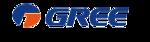 Gree-Ukraine, интернет-магазин