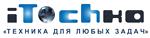 iTochka, сервисный центр