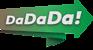 DaDaDa, интернет-магазин