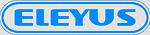 Eleyus, интернет-магазин