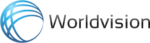 Worldvision, интернет-магазин