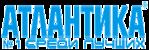 Атлантика, интернет-магазин