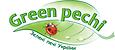 Зеленые Печи, интернет-магазин