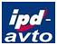 IPD-AVTO, компания