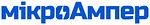 мікроАмпер, интернет-магазин