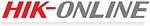 Hik-Online, интернет-магазин