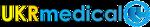 UKRmedical, интернет-магазин