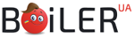 Boiler, интернет-магазин