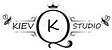 Kiev-studio, интернет-магазин