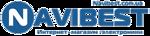 Navibest, интернет-магазин