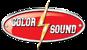 ColorSoundShop, интернет-магазин