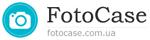FotoCase, интернет-магазин