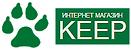 KEEP, интернет-магазин