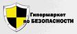 Bezpeka-Shop, интернет-магазин