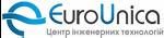 EuroUnica, интернет-магазин