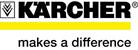 Karcher-Sheyko, интернет-магазин